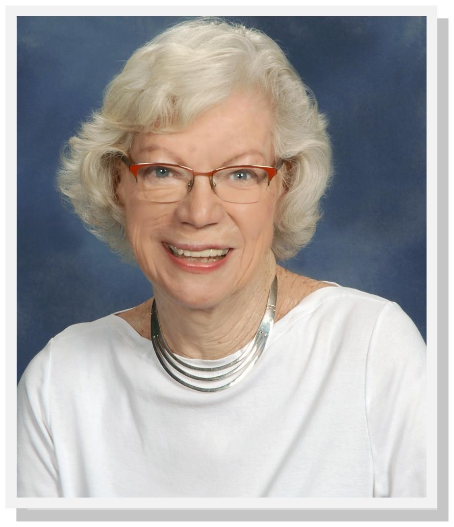 A. Rae Price
