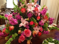 flowersmothersday-33