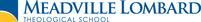 Meadville_Logo