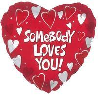 Somebody_Love_You600x