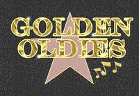GOLDEN-OLDIES-LOGO