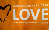 Standing-on-the-Side-of-Love
