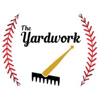 TheYardwork_Logo__jpg_11111_1400x1400_jpg_resized