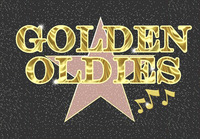 GOLDEN-OLDIES-LOGO