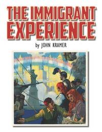 Immigrantsmusicsunday050319