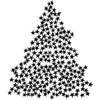 Star Tree-600x600