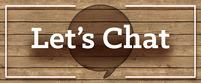 church chat 2