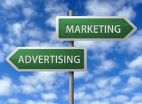 Marketing-advertising-Feature-image (1)