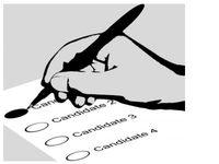 ballot-hand 2