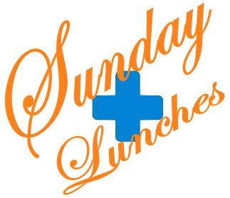 sundayplus