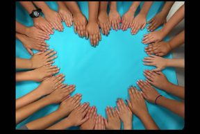 Heart-of-Hands-pic-2dvyeky-288x193