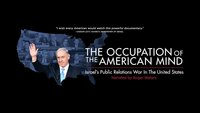 Occupation of the American Mind_