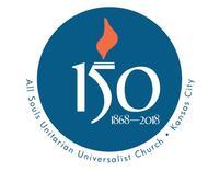 150 anniversary