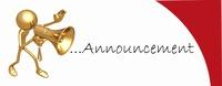 announcement-copy