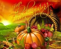 thanksgiving-cornucopia (1)